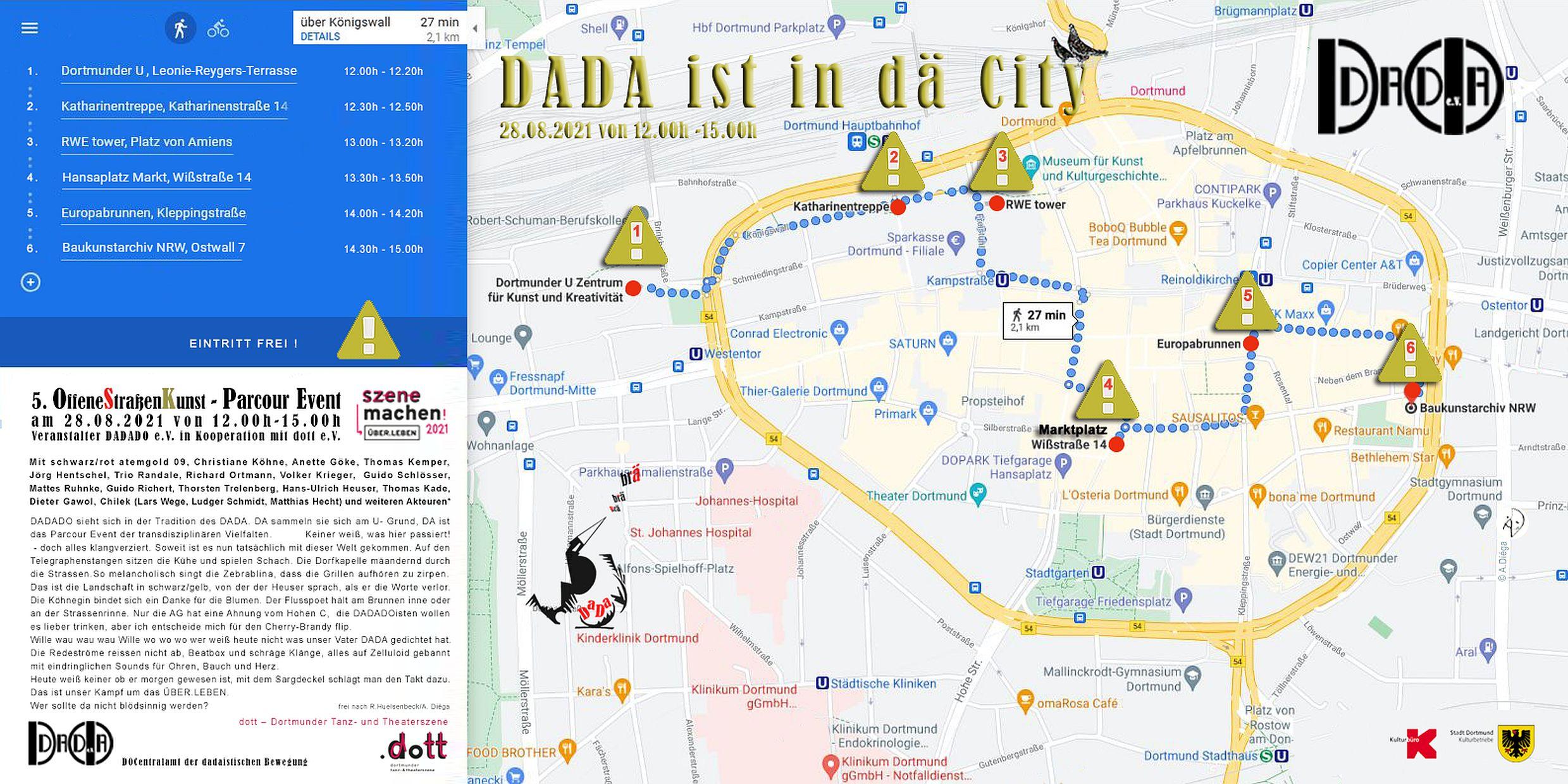 DADA-ist-in-dae-city