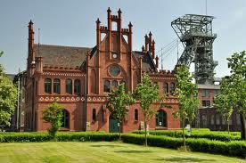 LWL_Industriemuseum Zeche Zollern, Dortmund